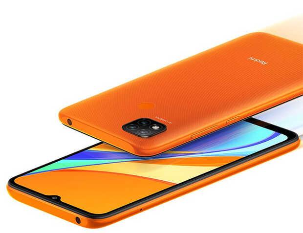 Redmi 9A y Redmi 9C oficiales: Xiaomi en el ataque de gama baja