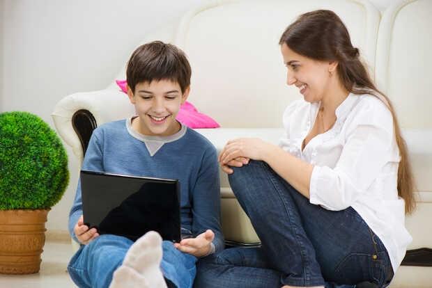 Herramientas gratis para docentes y estudiantes que facilitan el aprendizaje a distancia