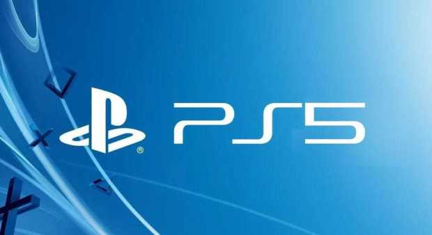 El evento de la Playstation 5 será ahora el 11 de junio