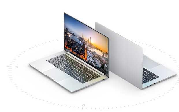 Xiaomi lanza dos nuevas y económicas portátiles RedmiBook con Intel y Nvidia