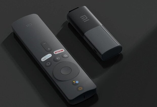 Mi TV Stick: el Chromecast barato de Xiaomi con Android TV compatible con Google Assistant
