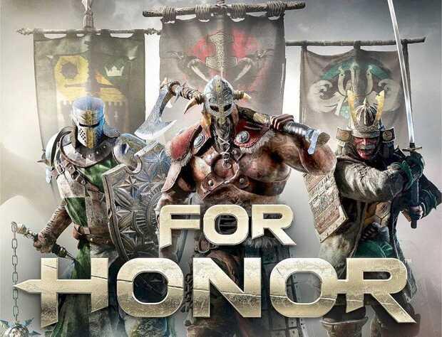 Juegos gratis de Xbox durante el fin de semana
