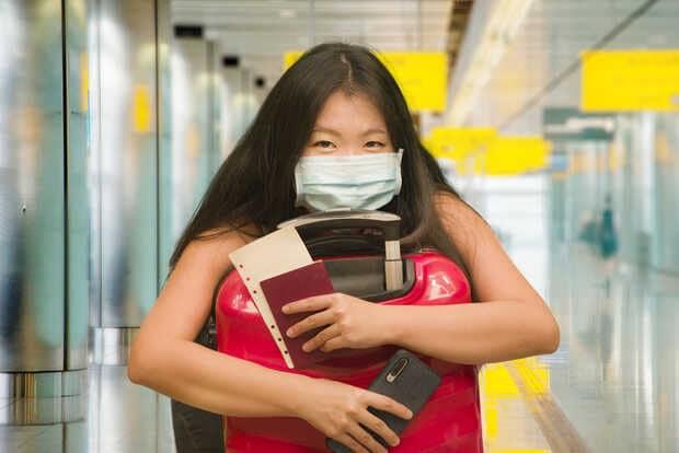 Covid Entry Check: averigua si puedes viajar a algún destino en medio de las restricciones de la pandemia