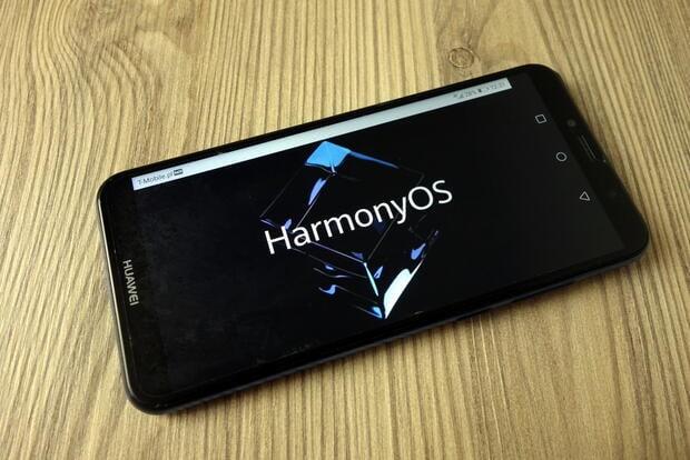HarmonyOS: en 2021Huawei presentará los primeros equipos con su propio sistema operativo