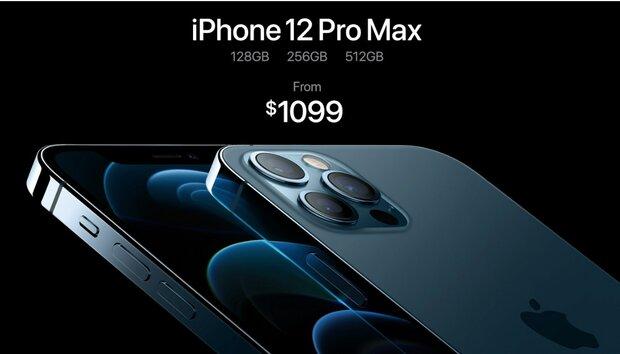 Apple finalmente levantó el velo sobre la nueva familia iPhone 12 5G y acá les traemos su ficha técnica y precios. Como sabemos desde hace tiempo, la casa de Cupertino ha vuelto a ampliar su gama de smartphones, presentando el nuevo iPhone 12 Mini que se une a los iPhone 12, 12 Pro y 12 Pro Max , los primeros iPhones con conectividad 5G.