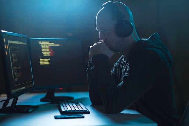 MosaicRegressor: descubren campaña de ciberespionaje que utiliza malware muy pocas veces visto
