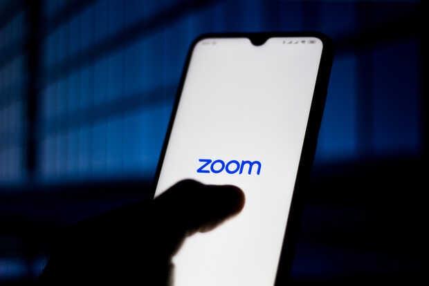 Zoom para Android ahora puede transmitir en vivo a YouTube... pasos para habilitarlo