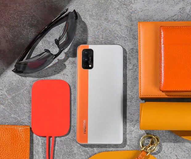 Realme 7i y 7 Pro SE: nuevos gama media accesibles para todos los presupuestos