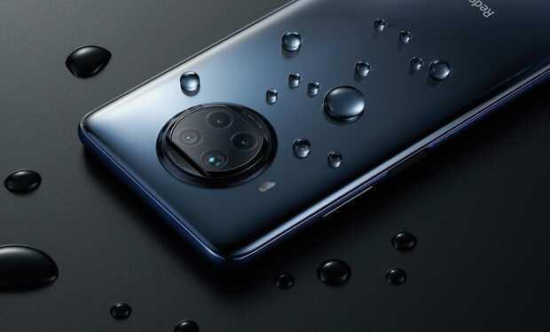 Nuevos Xiaomi Redmi Note 9: precios y especificaciones de estos gama media lanzados en China