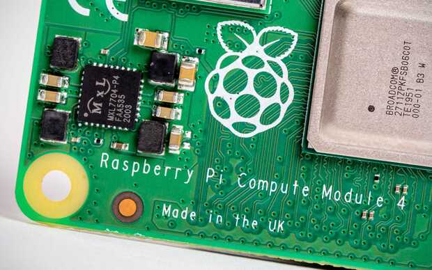 Sistemas operativos para Raspberry Pi que puedes instalar