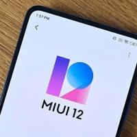 MIUI 12.5: lista de todos los errores en los móviles Xiaomi, Redmi y POCO