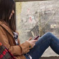 Millones de celulares Android no podrán navegar por Internet en 2021