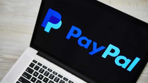 Estafas más comunes a usuarios de PayPal y cómo evitar caer en ellas