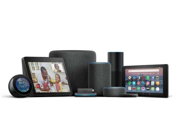 Pasos que debes seguir antes de deshacerte del antiguo Amazon Echo