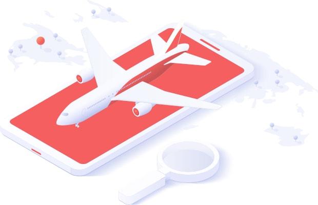 ¿Qué es un ePacket y cómo funciona?