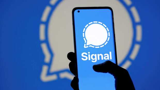 ¿Teléfono nuevo? Ya no tendrás problema para transferir tus chats de Signal