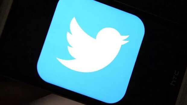 Twitter lanza Birdwatch una herramienta comunitaria contra la desinformación