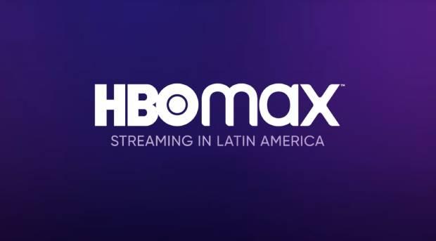 HBO Max llegará Latinoamérica a mitad de año