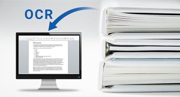 Cómo extraer tablas de PDF y exportarlas a Excel