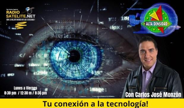 Alta Densidad Micros por RadioSatelite.net