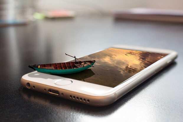 Google Spotlight Stories y Within, apps para disfrutar de películas VR en iOS y Android