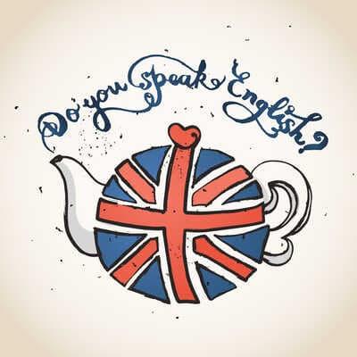 Yes! Las mejores apps para aprender inglés en iOS y Android