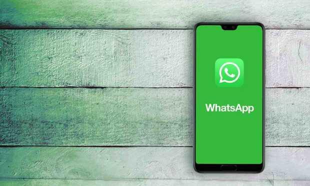 Nueva app gratis para convertir a texto mensajes de voz de WhatsApp en varios idiomas