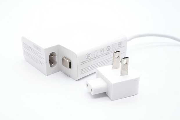Huawei lanza cargador USB-C de 135W compatible con múltiples dispositivos
