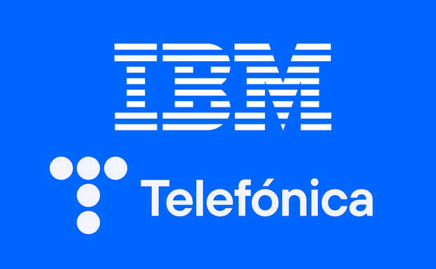 Telefónica Tech e IBM lanzan asistente virtual con IA y plataforma blockchain empresariales #MWC21