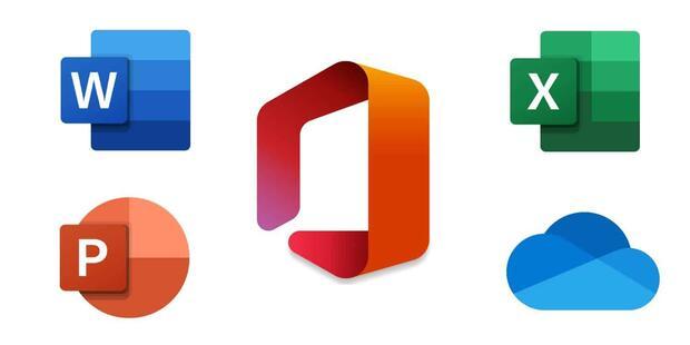 Microsoft libera versión beta de Office 64 bits para equipos basados en ARM