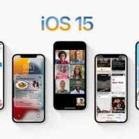 Llega iOS 15: estas son las novedades y modelosde iPhone compatibles