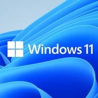 Microsoft anuncia Windows 11