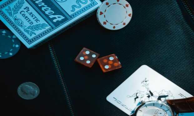 Riesgos de las casas de apuestas online (las estafas no son juego)