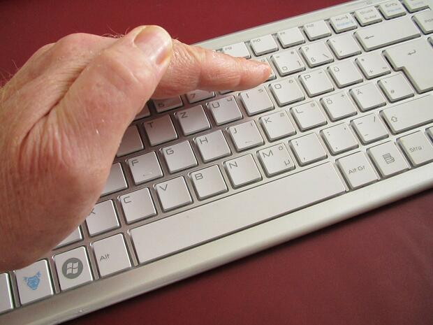 Alternativas para navegar por Internet con privacidad más allá de TOR