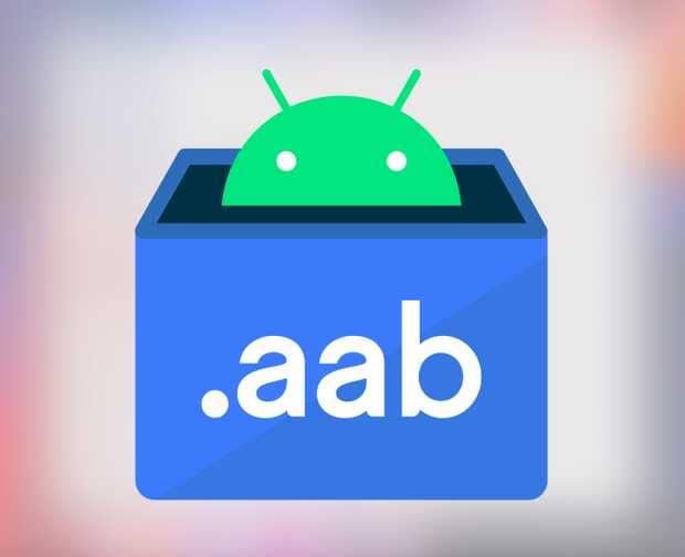 Adiós APK: Google Play solo admitirá nuevas apps en formato AAB a partir de agosto