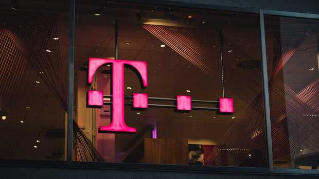 T-Mobile fue hackeado: unos 47 millones de registros fueron sustraídos y no solo de los clientes