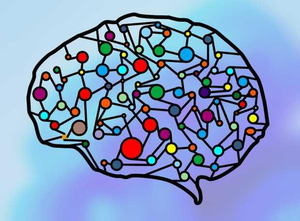 Desarrollan defensas contra ataques a modelos de Deep Learning