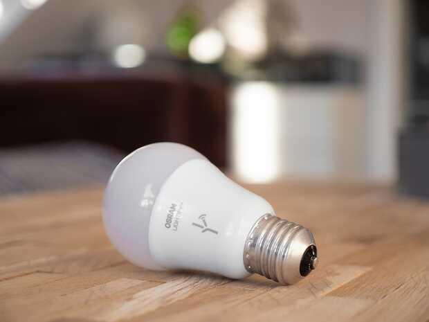 Samsung presentó una app para gestionar de manera eficiente la energía del hogar