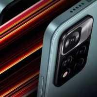 Redmi Note 11/Pro/Pro+: confirman oficialmente modelos y opciones de color antes de su lanzamiento