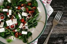 clean-eating-cuisine-delicious-1152237