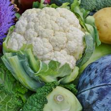 cauliflower-food-fresh-209426