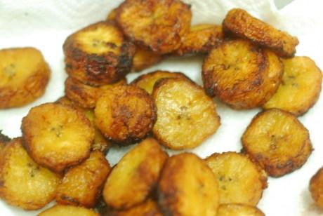 La cuisine africaine pour les nuls  altahine