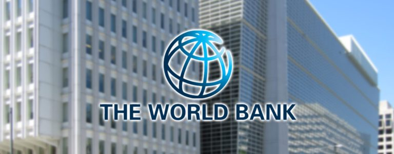 The World Bank informs Iraq that its financial situation is in danger, especially with regard to the salaries of state employees %D8%A7%D9%84%D8%A8%D9%86%D9%83-%D8%A7%D9%84%D8%AF%D9%88%D9%84%D9%8A