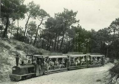 Petit_train_50