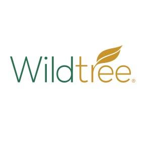 wildtree-logo