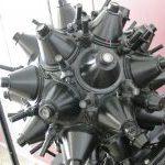 Go!Planetarium