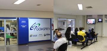 Goiás Previdência, em nota, afirma que nenhum beneficiário será prejudicado. Foto: divulgação.