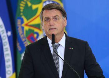 Foto: Fábio Rodrigues/Agência Brasil.
