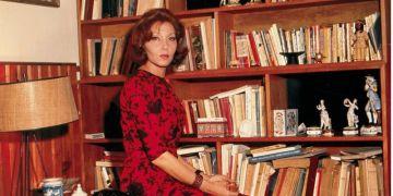 Clarisse Lispector (foto Editora Rocco, divulgaçao)