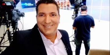 Luís Fernando Avelar